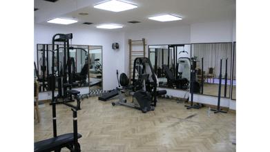 Cardio Workouts Men
